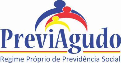 logotiporesoluobaixa