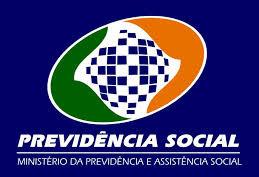 Ministério da Previdência e Assistência Social